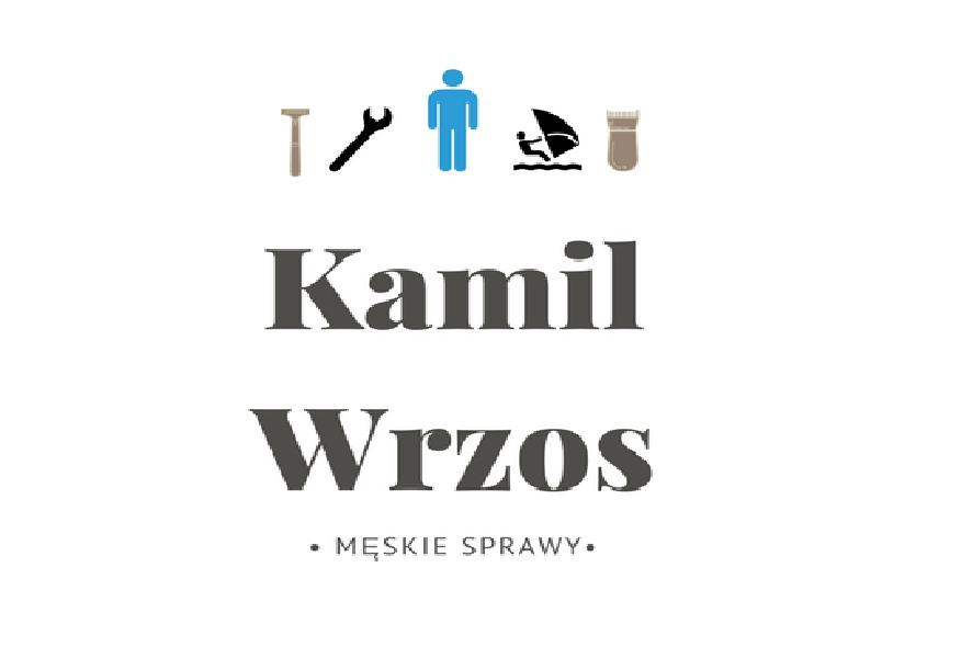 Kamil Wrzos
