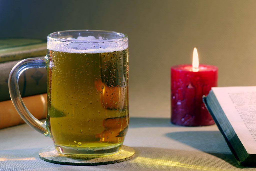 Właściwości odżywcze piwa