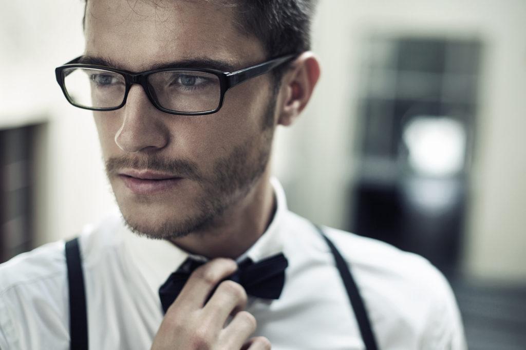 Mężczyźni mężczyznom – marka kosmetyków Apothecary 87