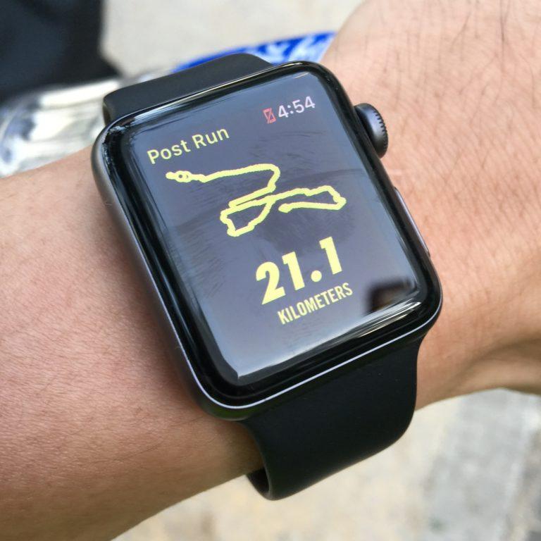 Akcesoria dla biegaczy