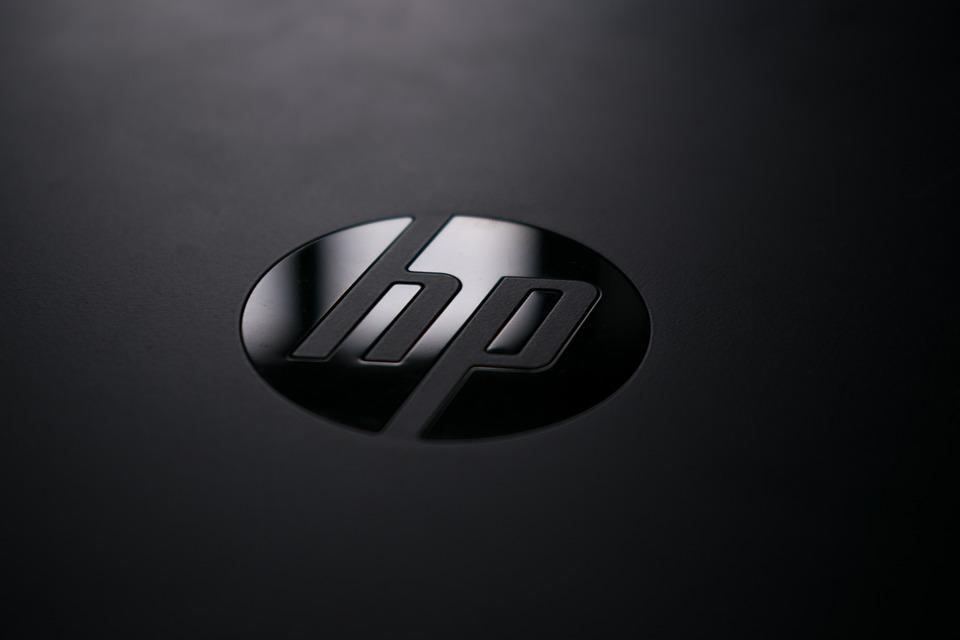 HP LaserJet – świetne drukarki laserowe