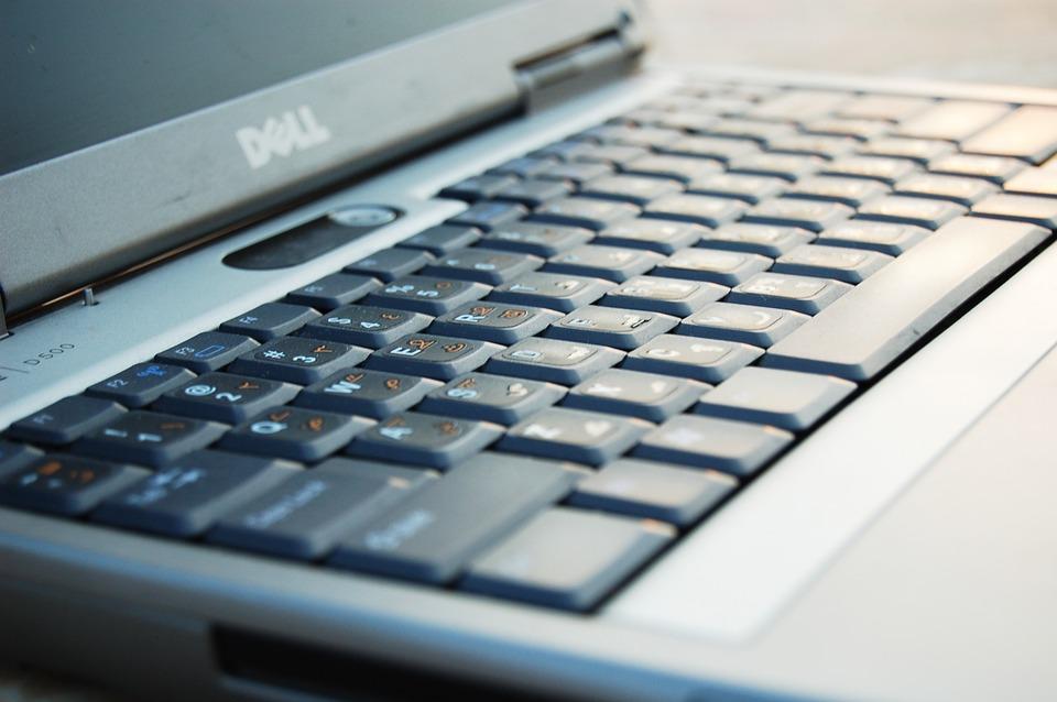 Poleasingowy laptop marki Dell – który model wybrać do zastosowania biznesowego