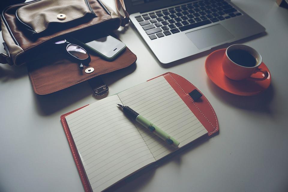 Praktyczne akcesoria do laptopa – 10 propozycji