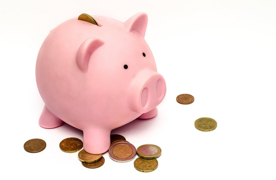 Cyfrowy budżet, czyli 5 aplikacji, które pomogą Ci zaoszczędzić