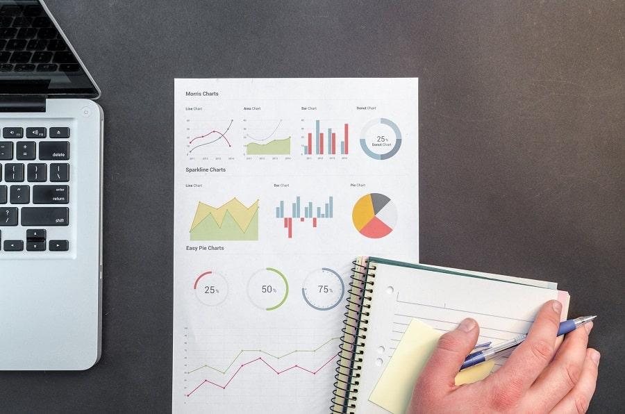 Infografiki – jak ich używać?