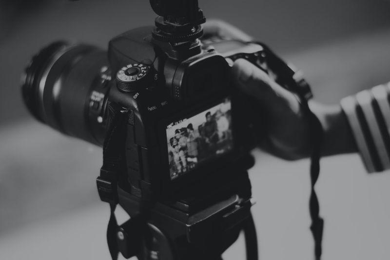 Firmowe video – co warto nagrywać?