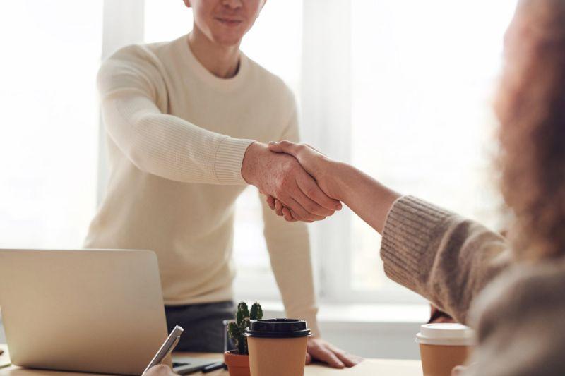 Jakie gadżety reklamowe wybrać dla swoich klientów?