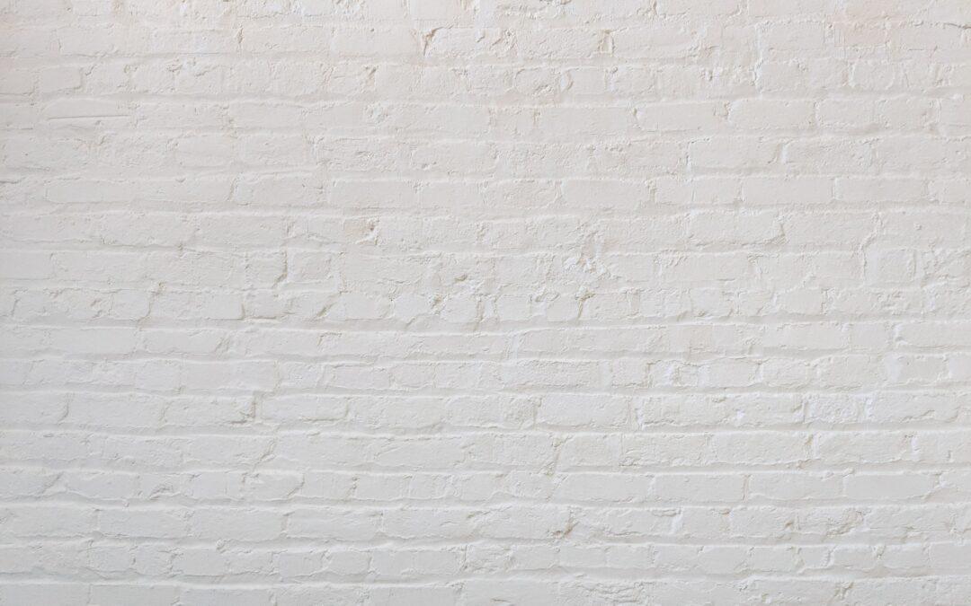 Osuszanie ścian podczerwienią – czy warto?