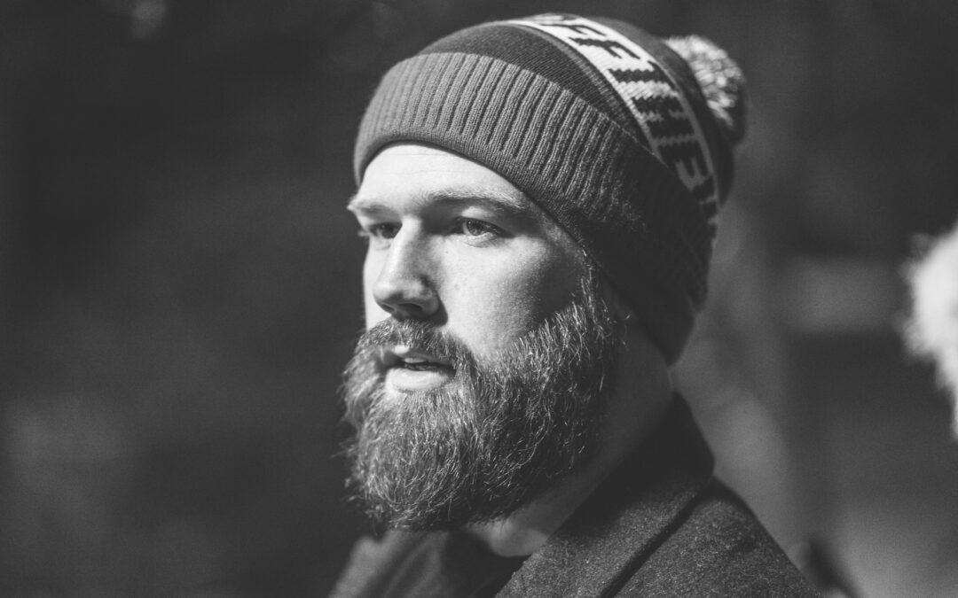 Jak skutecznie pielęgnować brodę?
