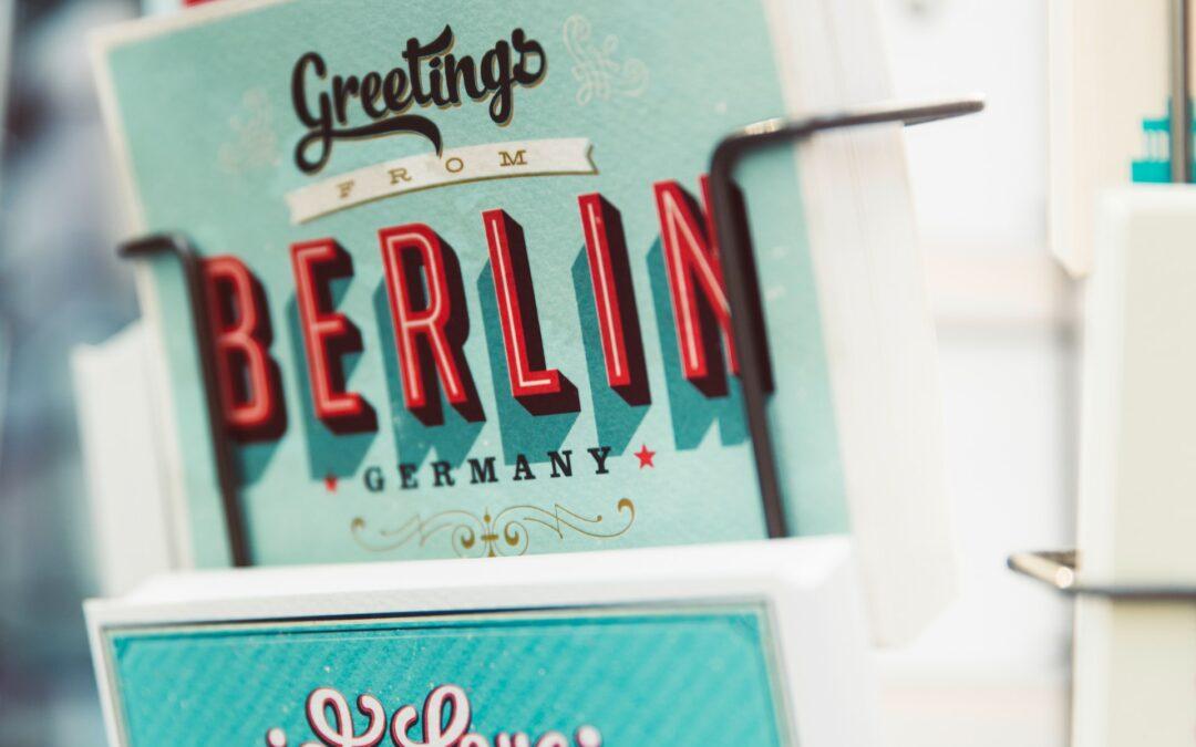 Na jak długo wyjechać do pracy w Niemczech?