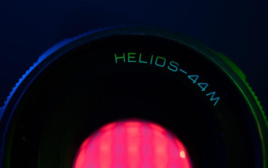 Jak działa kamera termowizyjna?