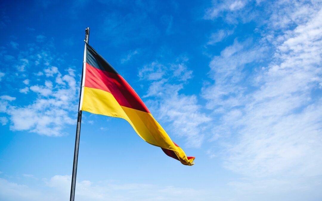 Praca w Niemczech – jaki zawód najbardziej się opłaca?