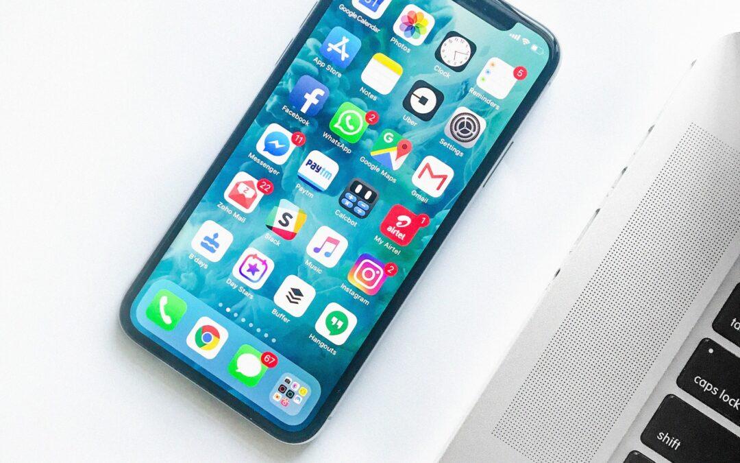 Czy warto wymieniać telefon co roku?